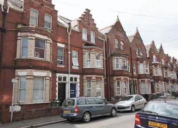 Thumbnail 1 bedroom flat to rent in Haldon Road, Exeter