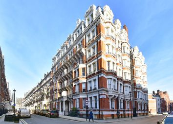Thumbnail 3 bed flat for sale in Cardinal Mansions, Carlisle Place, London