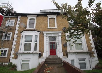 Thumbnail 1 bed flat to rent in Selhurst Road, London, Greater London