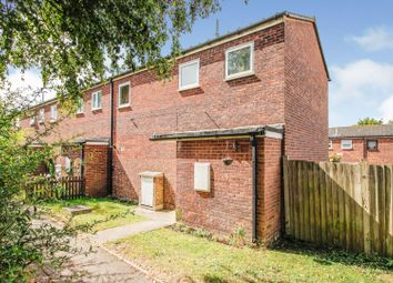 3 bed semi-detached house for sale in Bourne Close, Laindon, Basildon SS15