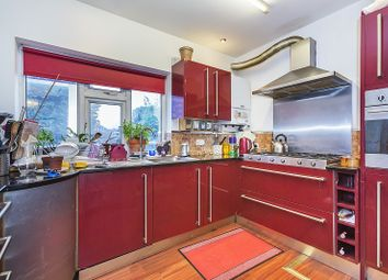 Thumbnail 4 bed end terrace house for sale in Bulwer Road, Leytonstone, London.