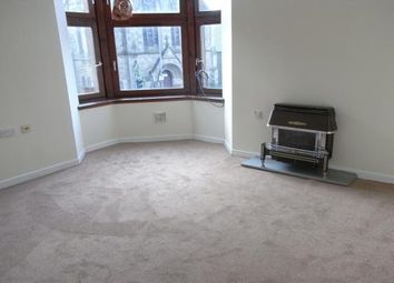 Thumbnail 2 bedroom flat to rent in Darleith Street, Glasgow