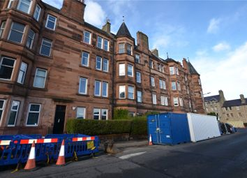 2 bed flat for sale in Piershill Terrace, Edinburgh, Midlothian EH8