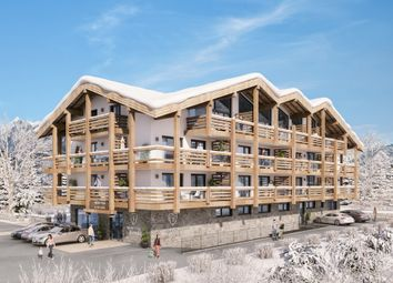 Thumbnail 3 bedroom apartment for sale in Avenida24-3Bed, Kaprun, Austria