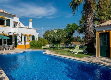 Thumbnail 3 bed villa for sale in Vila Real De Santo António, Portugal