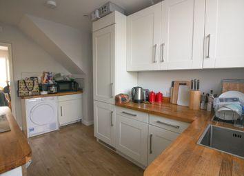 Thumbnail Room to rent in Harcourt Gardens, Weston, Bath