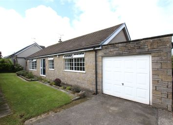 3 bed detached bungalow for sale in 29 Templand Park, Allithwaite, Grange-Over-Sands, Cumbria LA11