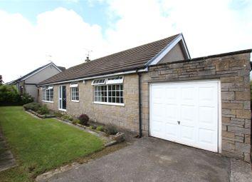 Thumbnail 3 bed detached bungalow for sale in 29 Templand Park, Allithwaite, Grange-Over-Sands, Cumbria