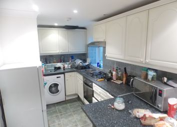 Thumbnail 3 bed town house to rent in Beale Place, London