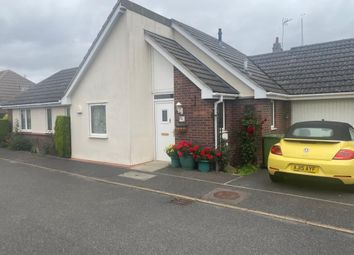 Thumbnail 3 bed bungalow for sale in White Horse Gardens, March