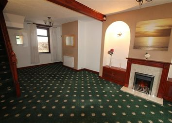 Thumbnail 2 bed property for sale in Egerton Terrace, Dalton In Furness