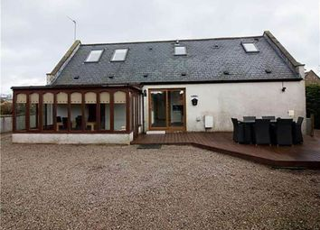 Thumbnail 4 bed semi-detached house for sale in Maidencraig Steadings, 9 Small Holdings, Kingswell