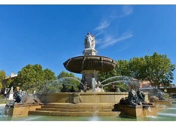Thumbnail 2 bed apartment for sale in 13100, Aix En Provence, Fr