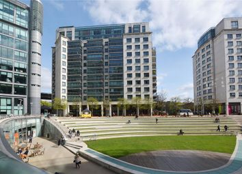 Thumbnail 3 bed flat for sale in 21 Sheldon Square, Paddington