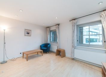 Thumbnail 2 bedroom flat to rent in Atlantic Court, Chelsea