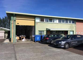 Thumbnail Light industrial to let in Ford Lane Business Park, Ford, Arundel