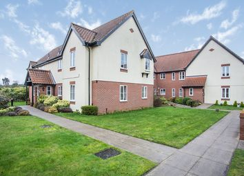 2 bed property for sale in Wroxham, Norwich, Norfolk NR12