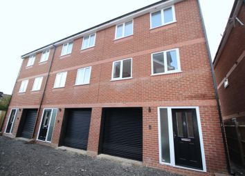 Thumbnail 5 bed terraced house to rent in Tenby Court, Chalvey Grove, Slough