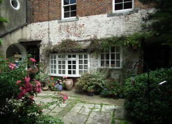 Thumbnail 1 bed flat to rent in Avington, Winchester