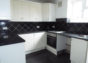 Thumbnail 1 bed flat for sale in South Ockendon, Essex, United Kingdom