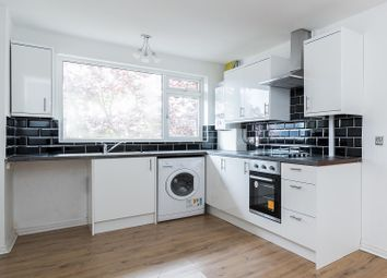 Thumbnail 3 bedroom maisonette for sale in Courthill Road, London