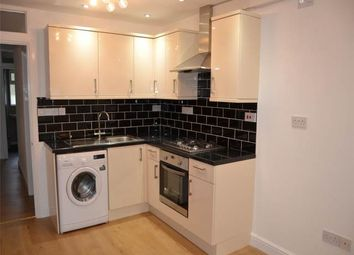Thumbnail 2 bed flat to rent in Muller Road, Horfield, Bristol