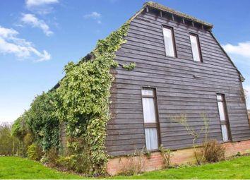 Thumbnail 2 bed bungalow to rent in Bedlam Lane, Egerton, Ashford