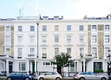 Thumbnail 2 bed flat to rent in Arundel Gardens, Westbourne Grove