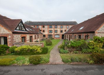 Thumbnail 1 bed property for sale in Sondes Farm, Glebe Road, Dorking, Surrey