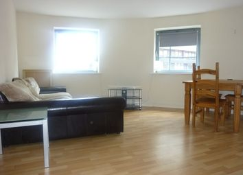 Thumbnail 1 bedroom flat to rent in Islington Gates, 110 Newhall Street, Birmingham City Centre