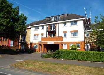 Thumbnail 2 bed flat for sale in 376 Richmond Road, Kingston Upon Thames, Surrey