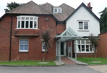Thumbnail Office to let in Suite B, The Summit, 2 Castle Hill Terrace, Maidenhead