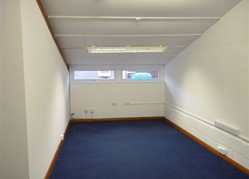 Thumbnail Office to let in Braintree