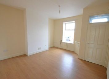 Thumbnail 2 bed terraced house to rent in Sparth Road, Clayton Le Moors, Accrington