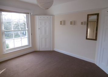Thumbnail 2 bedroom flat to rent in Newmarket Road, Norwich
