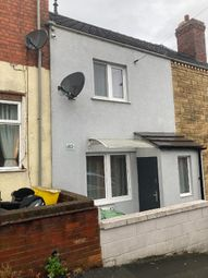 Thumbnail 2 bed terraced house to rent in Nelson Street, Heanor