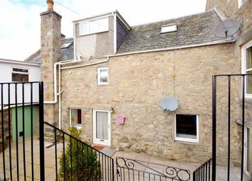 Thumbnail 2 bed flat for sale in High Street, Grantown-On-Spey