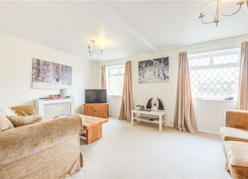 Thumbnail 3 bed end terrace house for sale in Manor Court, Fenny Compton, Southam
