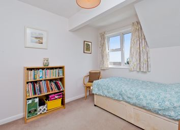 Thumbnail 4 bed detached house for sale in Downside, Lewes