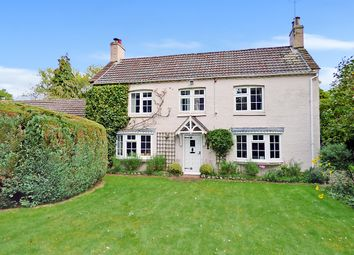 Thumbnail 4 bedroom detached house to rent in Penleigh Road, Westbury