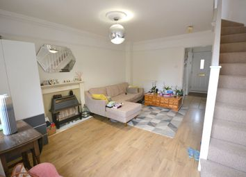 Thumbnail 2 bed semi-detached house to rent in Cleveland Place, Sandringham Gardens, Northampton