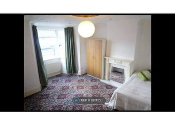 Thumbnail Room to rent in Beaconsfield Road, St. George, Bristol