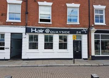 Thumbnail Retail premises to let in 24 Princes Dock Street, Hull, East Yorkshire