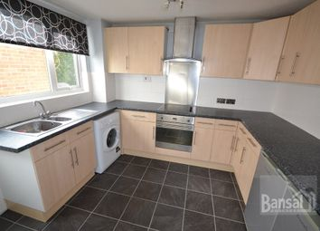 Thumbnail 2 bed flat to rent in Colina Close, Whitley, Coventry