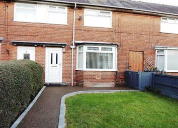 Thumbnail 3 bedroom semi-detached house for sale in Heathway Avenue, Clayton, Manchester