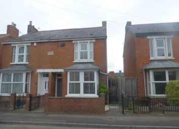Thumbnail 3 bed semi-detached house for sale in Bloomfield Terrace, Gloucester, Gloucestershire