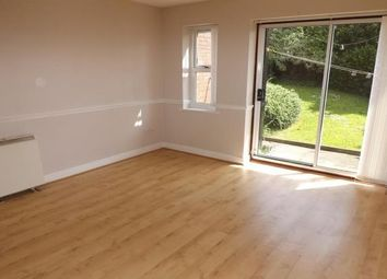 Thumbnail 1 bed flat to rent in Waterfront, Merchants Quay, Guide, Blackburn