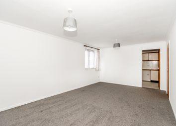 Thumbnail 1 bed flat to rent in Saye & Sele Close, Grendon Underwood, Aylesbury