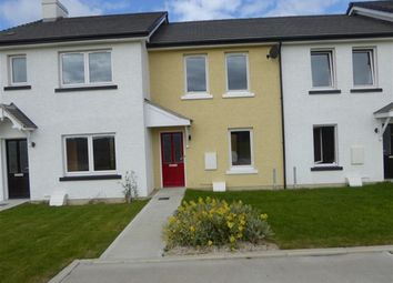 Thumbnail 2 bed property to rent in Auldyn Meadow Drive, Auldyn Meadow, Ramsey