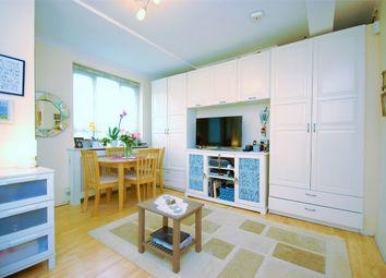 Thumbnail 1 bedroom flat to rent in Kilburn Lane, Queens Park, London